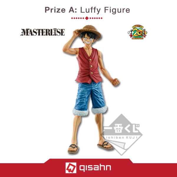 Kuji_one_piece_the_greatest_20th_anniversary_1558422795