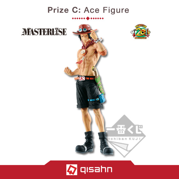 Kuji_one_piece_the_greatest_20th_anniversary_1558422809
