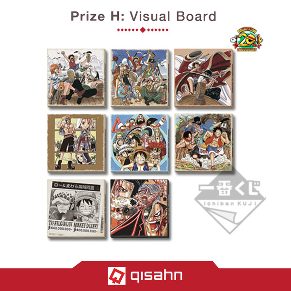 Kuji_one_piece_the_greatest_20th_anniversary_1558422846