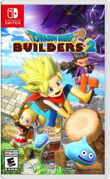 Dragon_quest_builders_2_1559009422