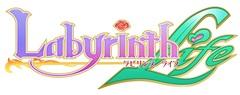 Labyrinth_life_1559211617
