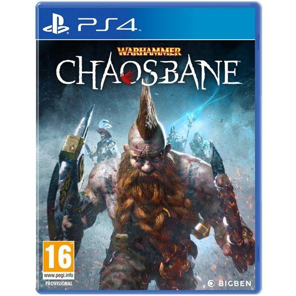 Warhammer_chaosbane_1559281872