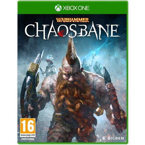 Warhammer_chaosbane_1559281875