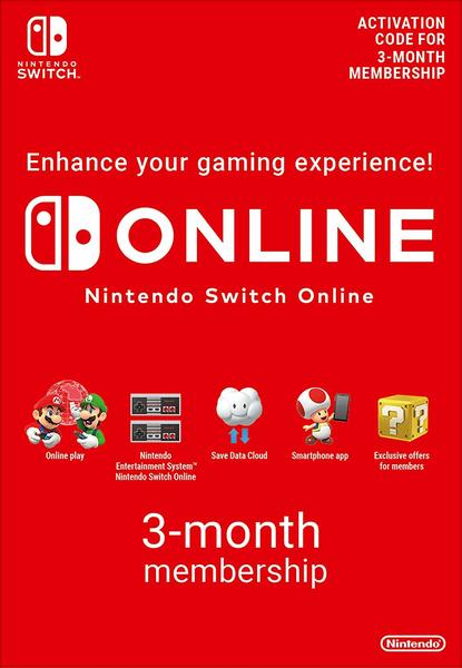 Nintendo_switch_online_membership_1559295136