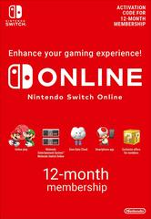 Nintendo_switch_online_membership_1559296179