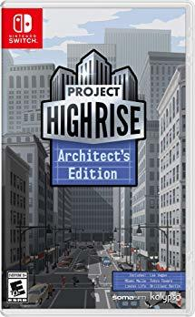 Project_highrise_architects_edition_1559553449