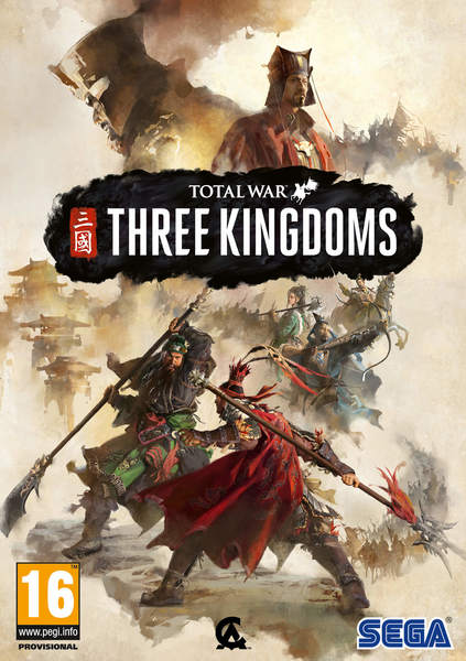 Total_war_three_kingdoms_1559796344