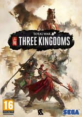 Total_war_three_kingdoms_1559796344