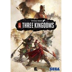 Total_war_three_kingdoms_1559893367
