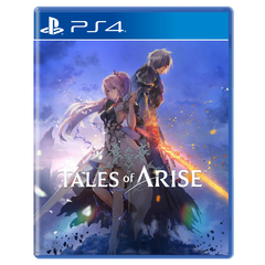 (2021)-ps4-tales-of-arise