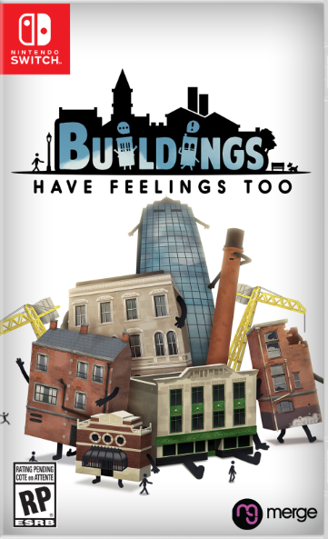 Buildings_have_feelings_too_1560147317