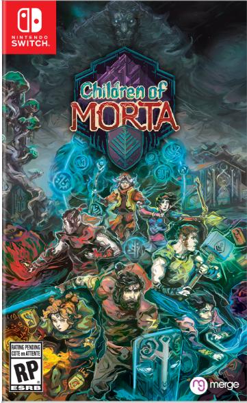 Children_of_morta_1560147487