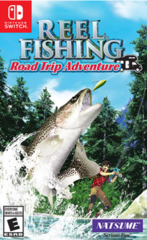 Reel_fishing_road_trip_adventure_1560149454