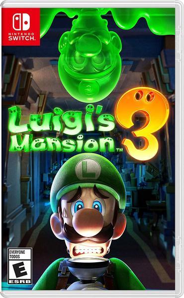 Luigis_mansion_3_1560330902