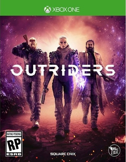Outriders_1560332096
