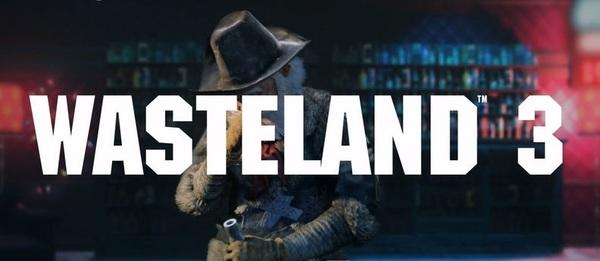 Wasteland_3_1560332323