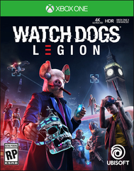 Watch_dogs_legion_1560346745