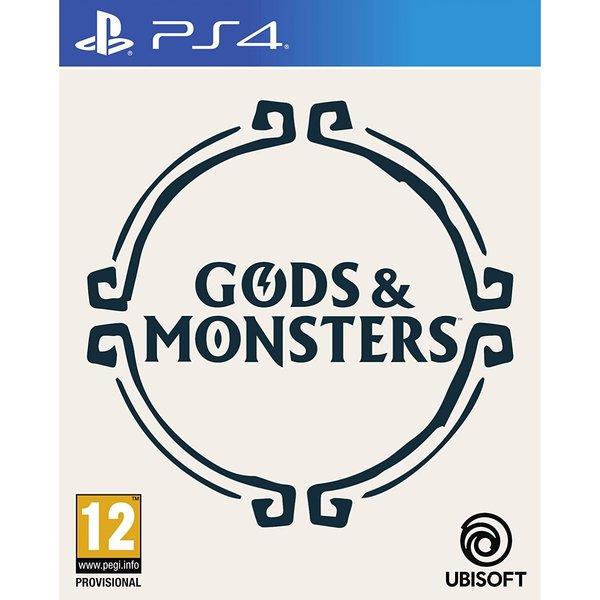 Gods_monsters_1560349614
