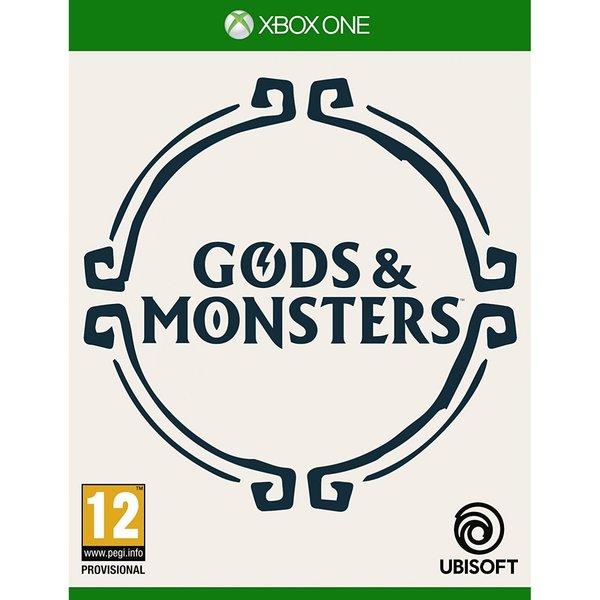 Gods_monsters_1560349662
