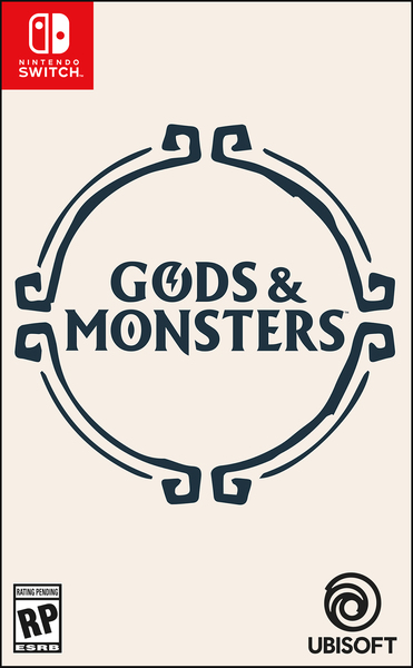 Gods_monsters_1560349700