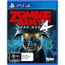 Zombie_army_4_dead_war_1560350004