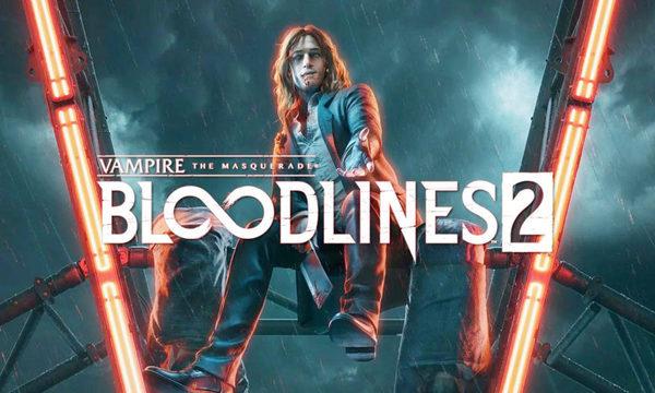 Vampire_the_masquerade_bloodlines_2_1560350433
