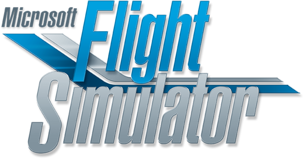 Microsoft_flight_simulator_1560350894