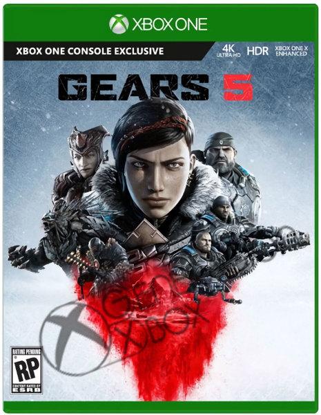 Gears_5_1560351113