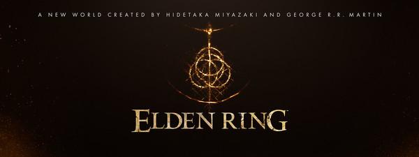 Elden_ring_1560351345