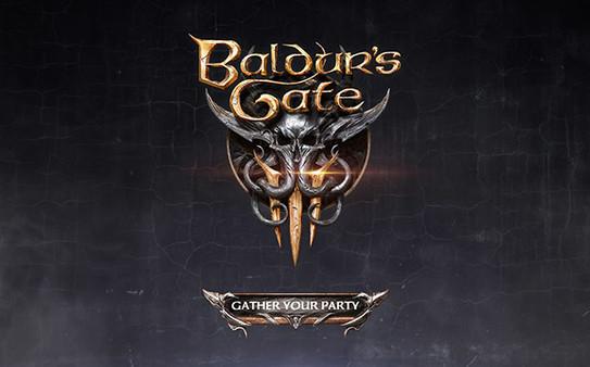 Baldurs_gate_3_1560352134