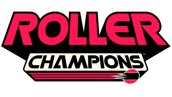 Roller_champions_1560352889