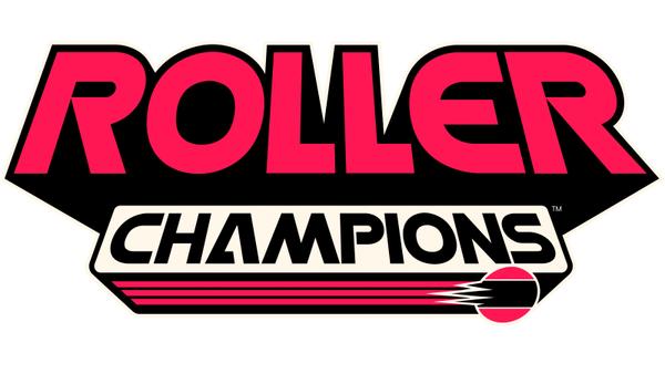 Roller_champions_1560352979