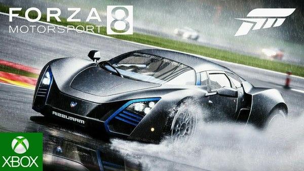 Forza_motorsport_8_1560353199