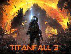 Titanfall_3_1560353369