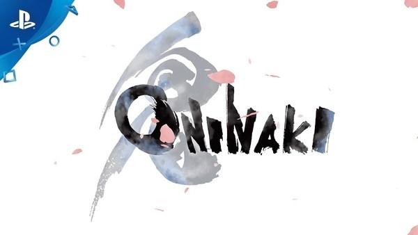 Oninaki_1560353777