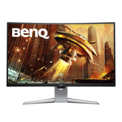 Benq_315_curved_gaming_monitor_with_eyecare_technology_ex3203r_1560420720
