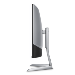 Benq_315_curved_gaming_monitor_with_eyecare_technology_ex3203r_1560420738