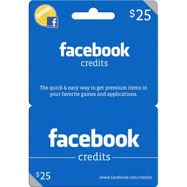 Facebook_game_card_usd_1560429309