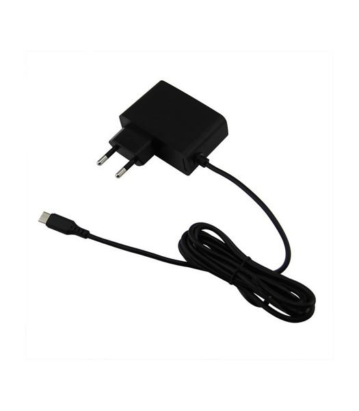Nintendo_switch_ac_adapter_1560490385