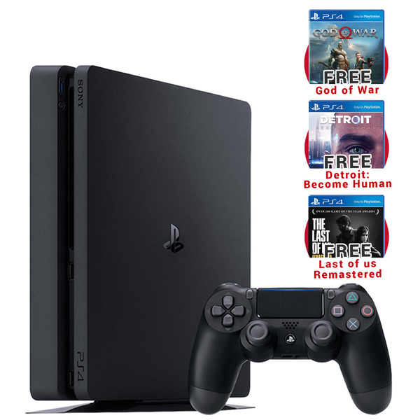 Playstation_4_slim_hits_bundle_3_1560831962