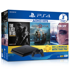 Playstation_4_slim_hits_bundle_3_1560832063