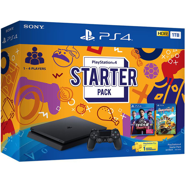 (2019)-game-products-ps4-starter-pack