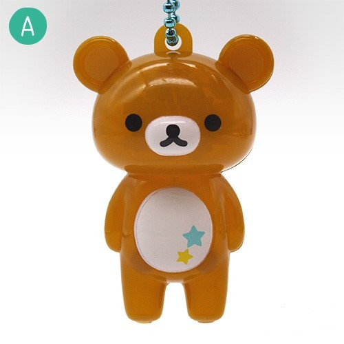 Gacha_rilakkuma_night_light_1560935028