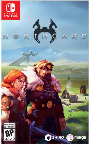Northgard_1561004789