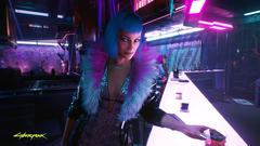 (4)cyberpunk2077_my_name_is_evelyn_rgb_en