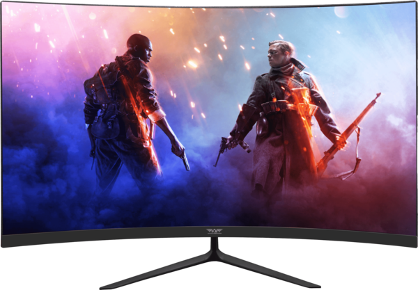Pixxel_xtreme_xc_27hd_27_inch_gaming_monitor_1561382177