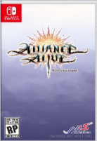 The_alliance_alive_hd_remastered_1561612005