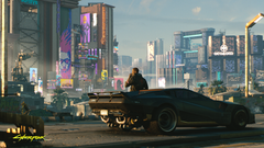 (1)cyberpunk2077_a_mercenary_on_the_rise_rgb_en