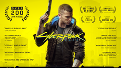 (2)cyberpunk2077-accolades_3840x2160