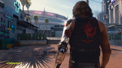 (6)cyberpunk2077-the_man_with_the_silver_hand-rgb-en